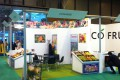 Feria Fruit attraction 2013