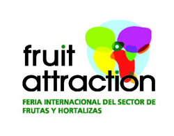 Cosanse en Fruit Attraction 2013